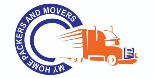 Packers Movers in Bhubaneswar | Cuttack 9777136970